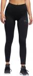 Kalhoty adidas D2M HR 78 T