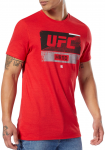UFC FG FIGHT WEEK TEE