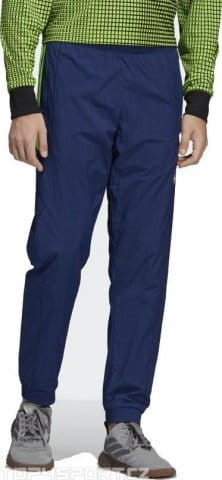 ORIGINALS FLAMESTRIKE TRACK PANT