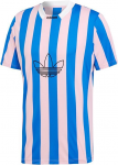 Originals Stripes tee