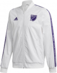 MLS Anthem Jacket