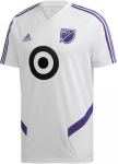 MLS All-Stars Training Jersey