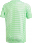 Camiseta adidas Core YB TR BR TEE