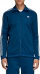 Mikina adidas Originals BB Track Jacket