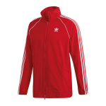 Bunda adidas Originals origin sst windbreaker