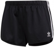 origin 3 stripes short