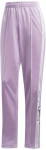 origin adibreak track pant lila