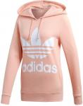 Mikina s kapucňou adidas Originals origin shirt