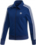Orginals Track Top