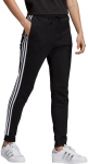 Originals cuffed track pant