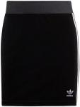 3-Stripes Skirt