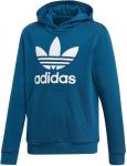 origin hoodie