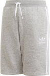 origin fleece shorts j kids