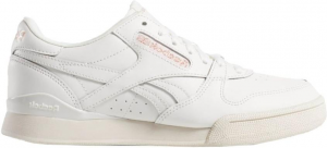 phase 1 sneaker