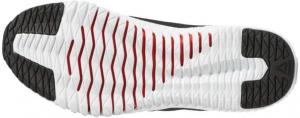 Pantofi fitness Reebok Flexagon