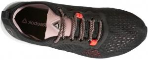 Fitness shoes Reebok Flexagon