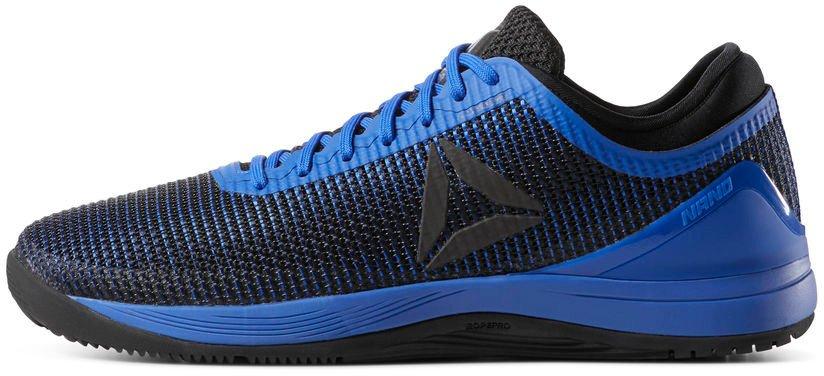 Pánská fitness obuv Reebok Crossfit Nano 8.0 d7e0cb510e