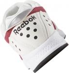 Obuv Reebok Classic pyro sneaker