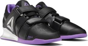 Pantofi fitness Reebok REEBOK LEGACYLIFTER
