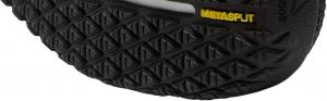 Dámská crossfit obuv Reebok Nano 9
