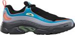 Reebok Classic DAYTONA DMX Cipők