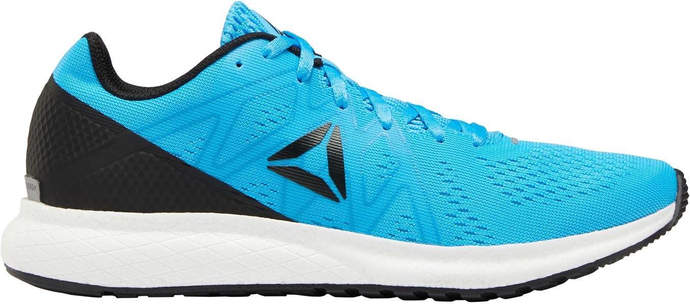 Running shoes Reebok FOREVER FLOATRIDE