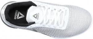 Pantofi fitness Reebok SPEED TR FLEXWEAVE