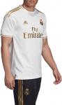 adidas REAL MADRID HOME JSY 2019/20 Póló