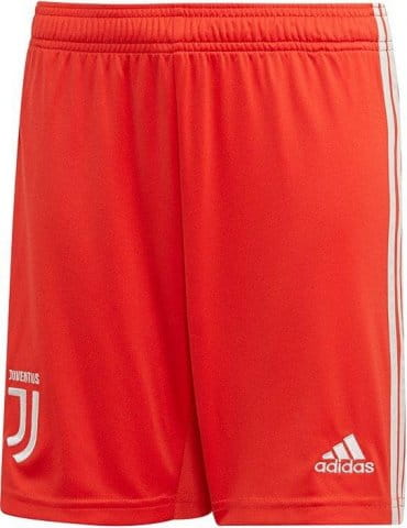 Juventus Away 2019/20 short