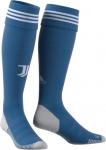 Juventus 2019-20 third socks