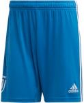 Juventus third shorts
