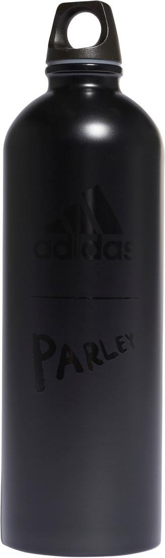 Sticla adidas PARLEY BOTTLE