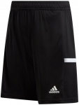 Šortky adidas 19 knitted short kids
