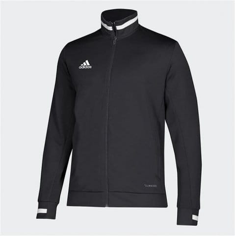 T19 track jacket