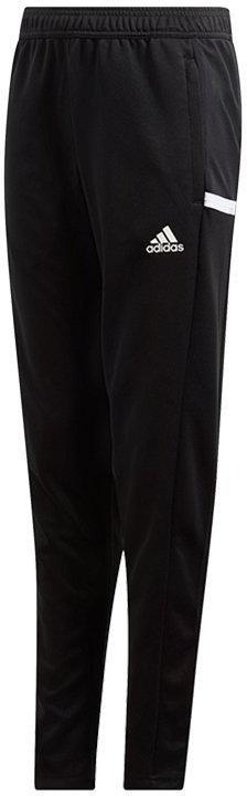 Kalhoty adidas 19 track pant kids