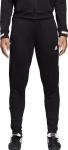 Kalhoty adidas adi team 19 track pant