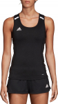 TEAM19 Compression Tank W