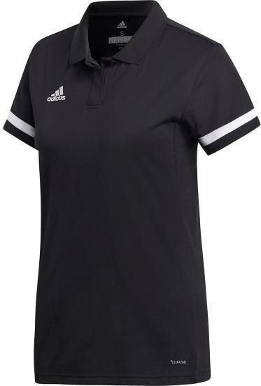 Polokošile adidas Team 19 polo-shirt W