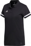 Polokošile adidas Team 19 polo-shirt W
