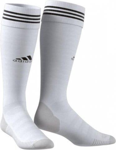 Štulpny adidas AdiSocks