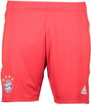 fc short home 2019/2020