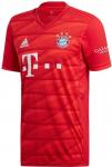 FC Bayern Munchen home 2019/2020