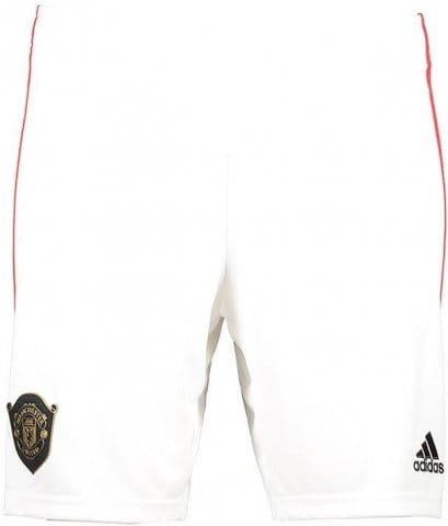 manchester united short home 2019/2020