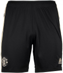 Manchester United away 2019/20