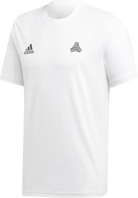 T-shirt adidas tango training jersey - Top4Football.com