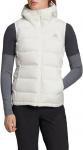 W Helionic Vest