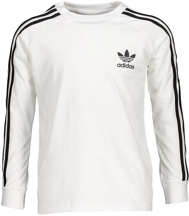 Sweatshirt adidas Originals origin 3 stripes kids