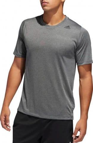 T-shirt adidas FL_TEC Z FT CCO