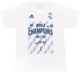 real madrid world champions 17 kids