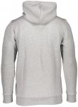 reebok classics f clr oth sweatshirt